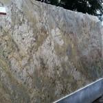 Granite - Level 5