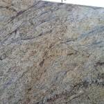 Granite - Level 3