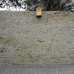 Granite - Level 1